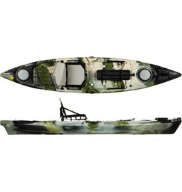 Jackson Kayak Cuda 12