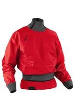 NRS Stratos Jacket