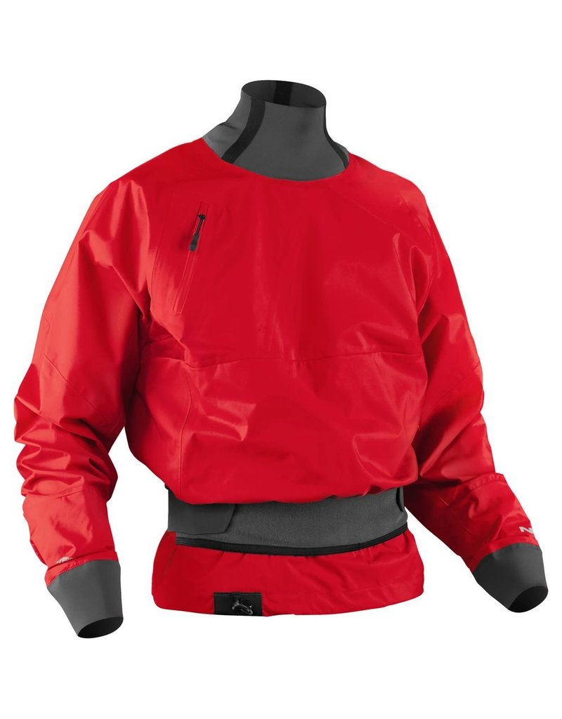 NRS NRS Stratos Jacket