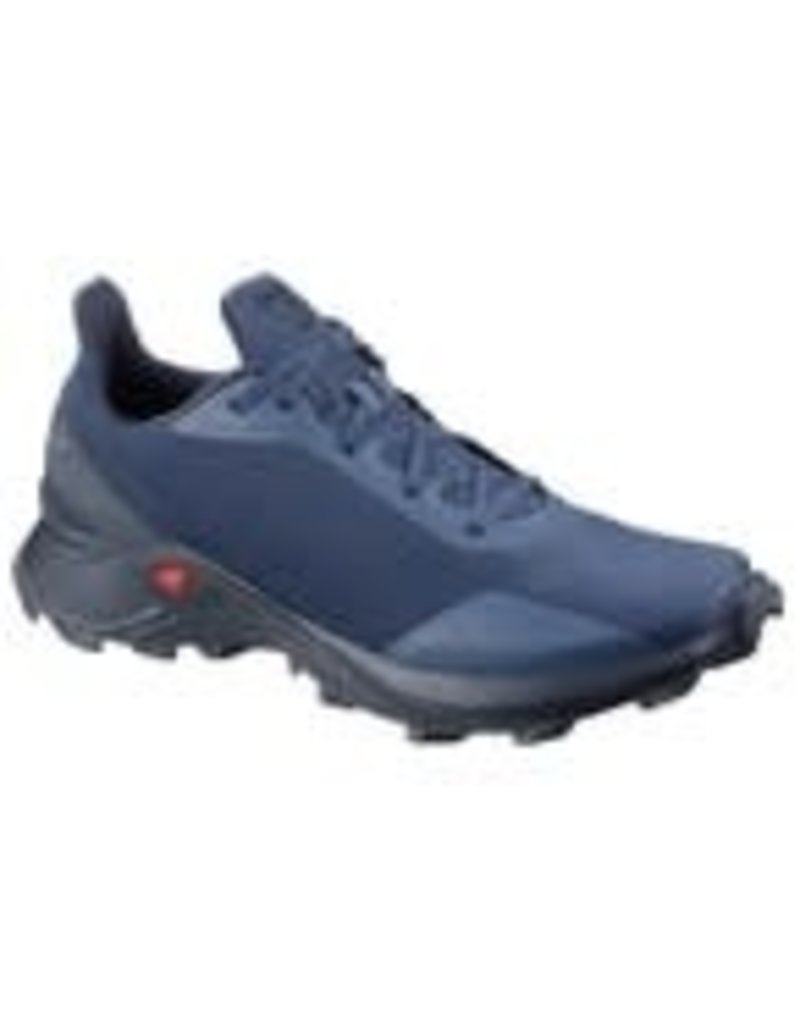 Salomon  Alphacross men