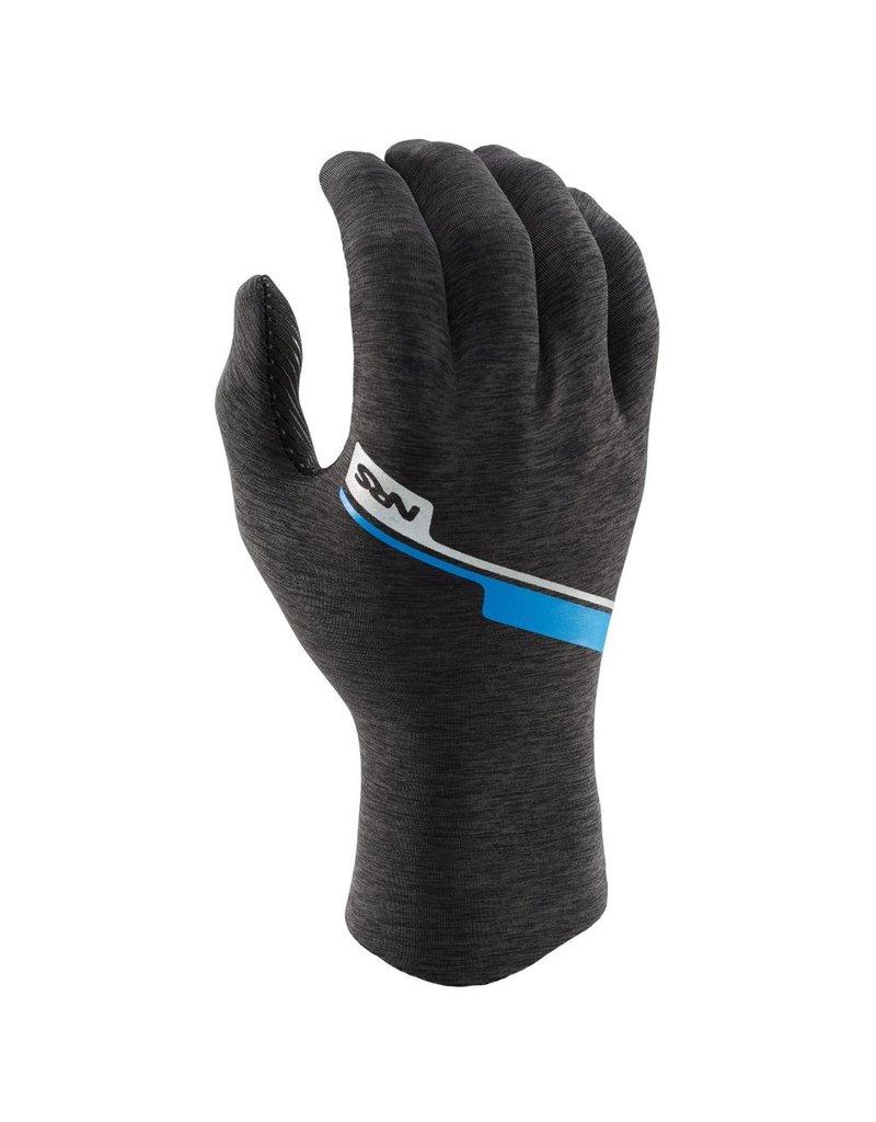 NRS NRS Hydroskin Gloves/ Neopreen handschoenen