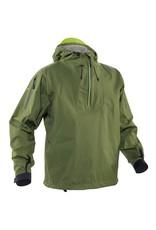 NRS Hightide Jacket