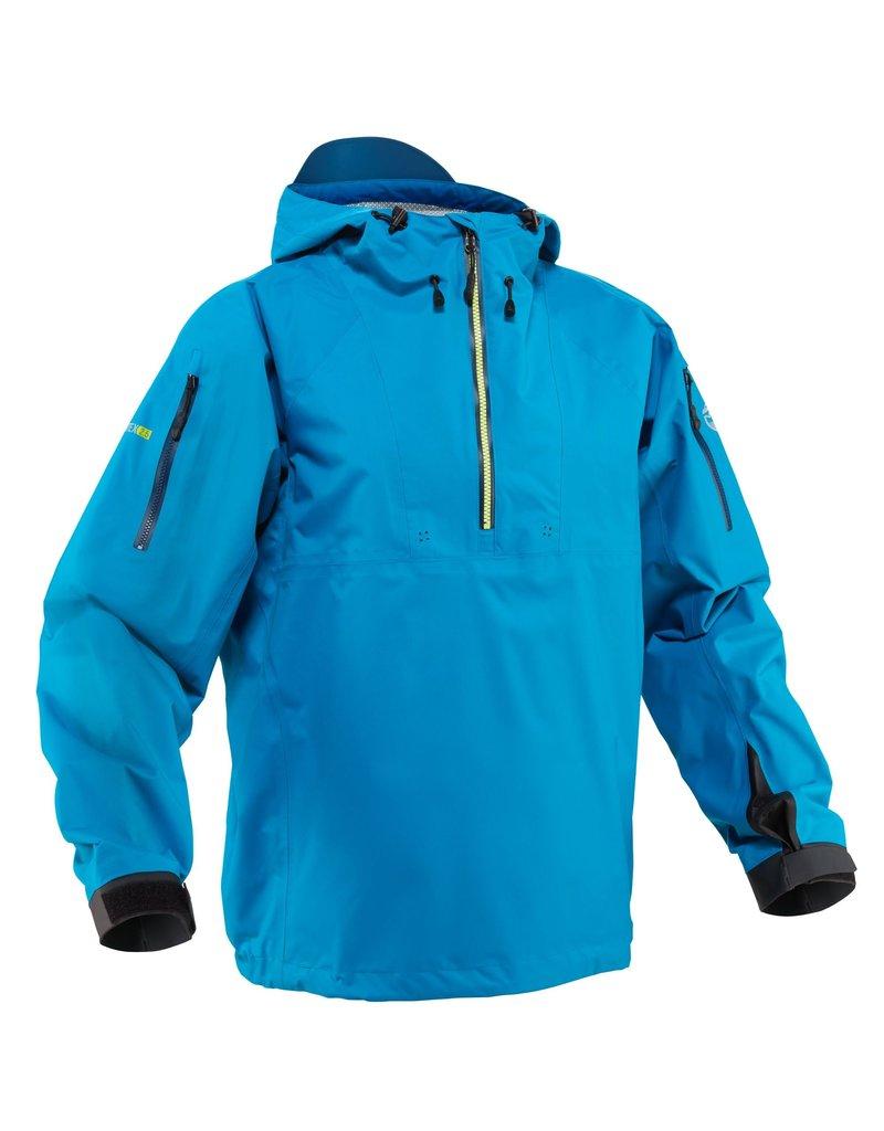 NRS NRS Hightide Jacket