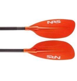 NRS Ripple Kayak Paddle, 2-delig