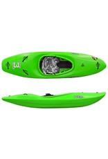 Jackson Kayak Zen 3.0