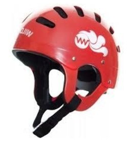 Wildwater Touring Helm