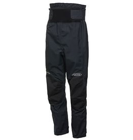 Yak Chinook Drypants