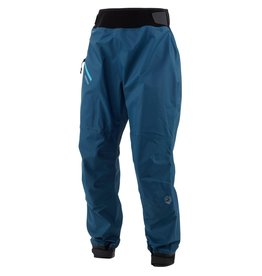NRS Endurance Splash Pant