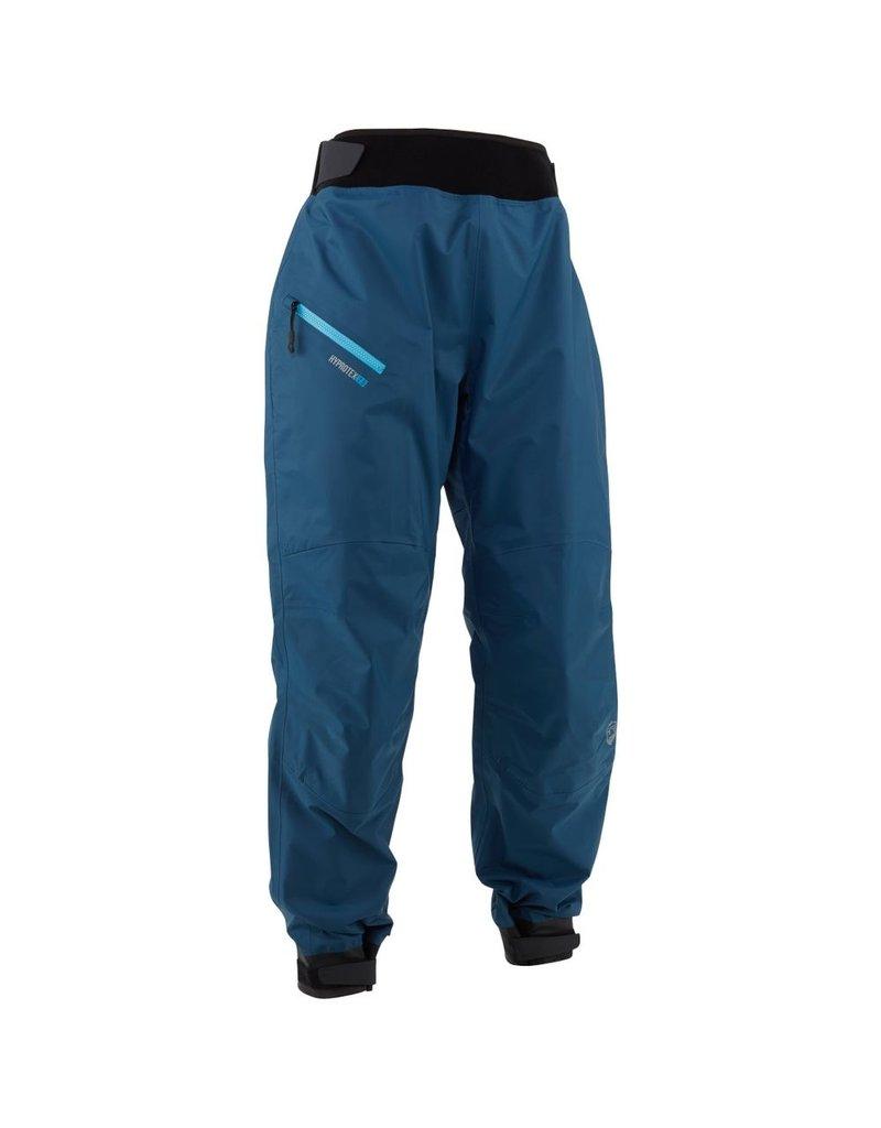 NRS Endurance Splash Pant