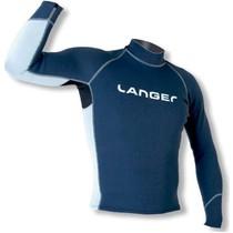 Langer Superlight Shirt LM