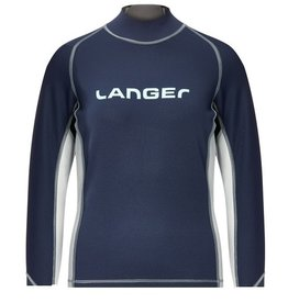 Langer Superlight Shirt LM
