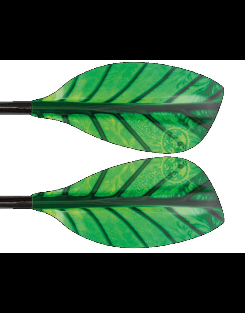 Robson Chlorophyll wildwater Glasvezel