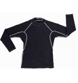 Langer Fleece Shirt L/S