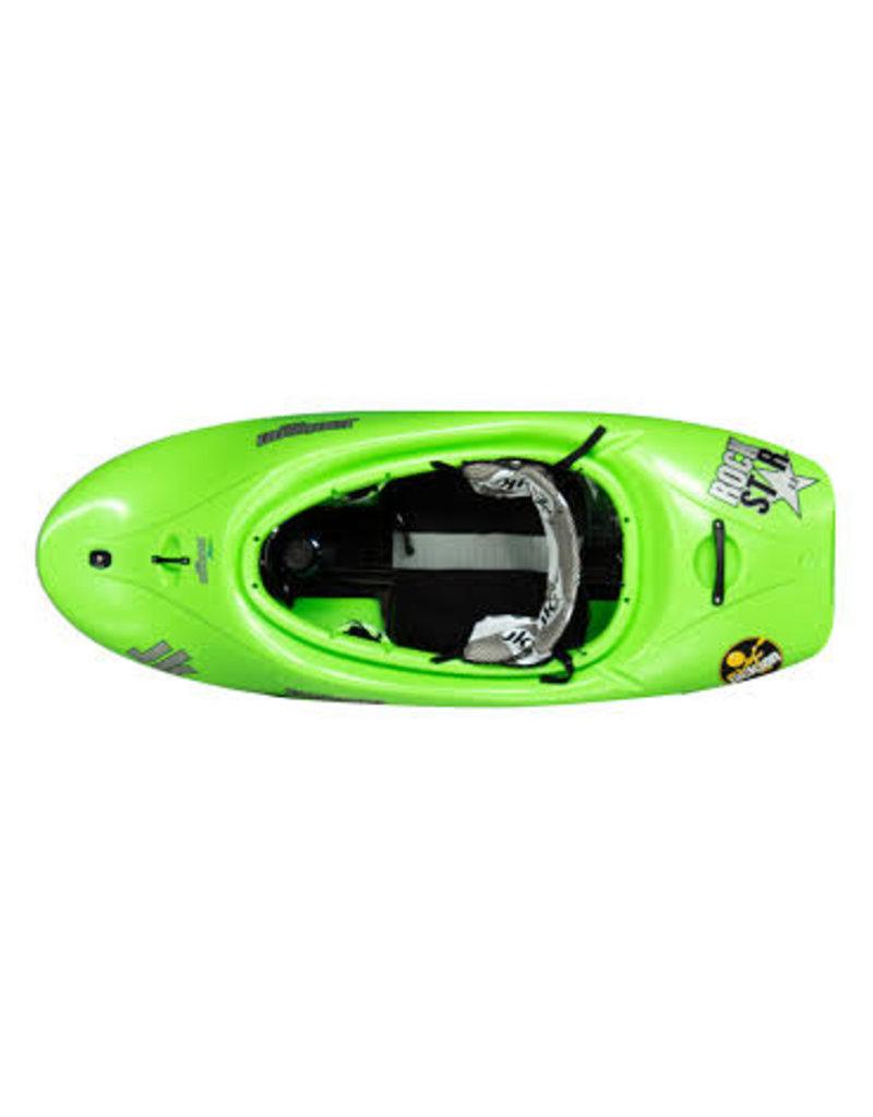 Jackson Kayak Rockstar 4.0