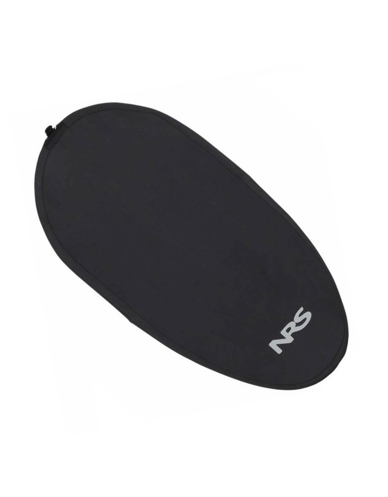 NRS Super Stretch Neopreen Cover