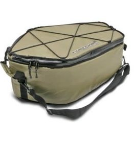 Native Ultimate 12, 16 stern bag