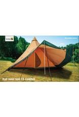 Tentipi 11555 Inner tent 15 Comfort, half