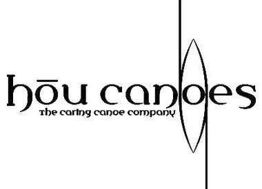 Hou Canoes