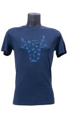 Outdoor Valley t-shirt - Heren
