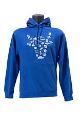 Outdoor Valley Kids Sports Club hoodie