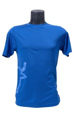 Outdoor Valley Sports Club Shirt