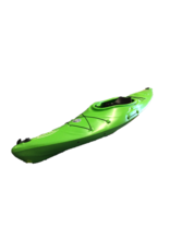 Tahe Waikiki Base Green PE