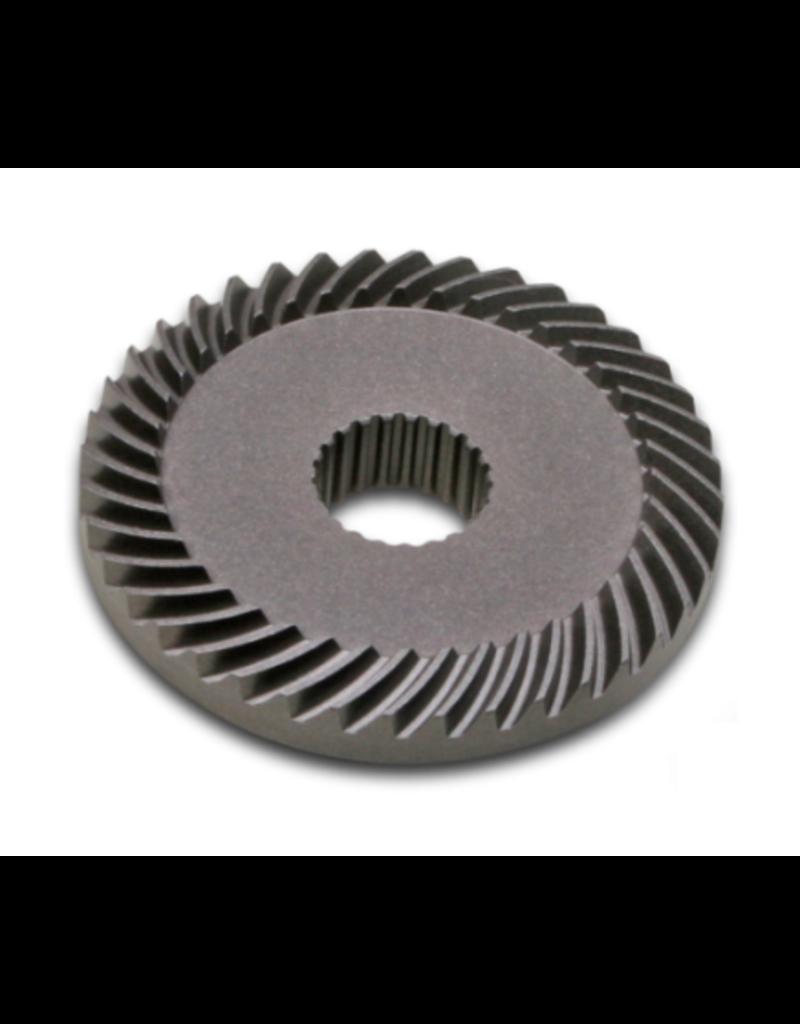 Native PPKA115 Native Crank Gear