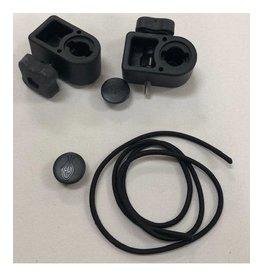 LiquidLogic ASEA028 Seat Slider Kit