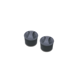 Native APLG001 Native Seal max Scupper plug set no tether