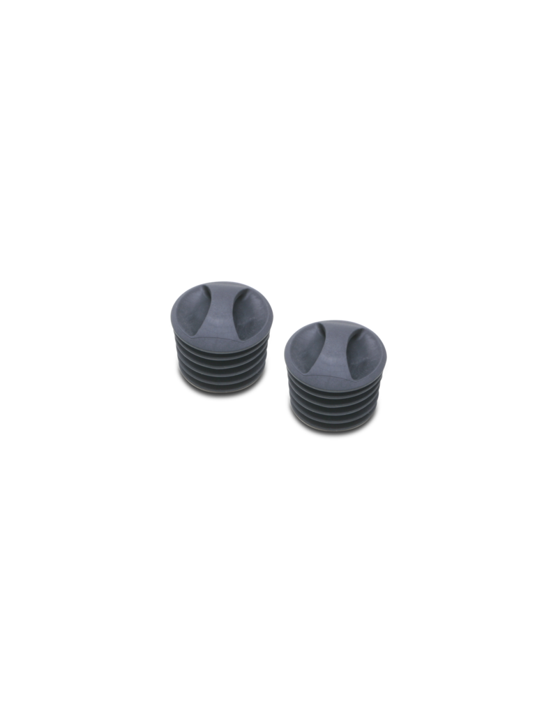 Native APLG001 Native Seal max Scupper plug set no tether