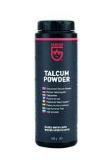 Beaver Talcum powder - Talkpoeder