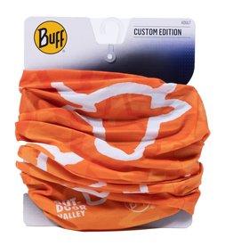 Buff The Original Buff