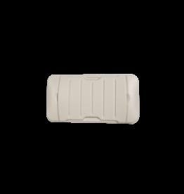 Pelican Canoe Cooler Cover Grey