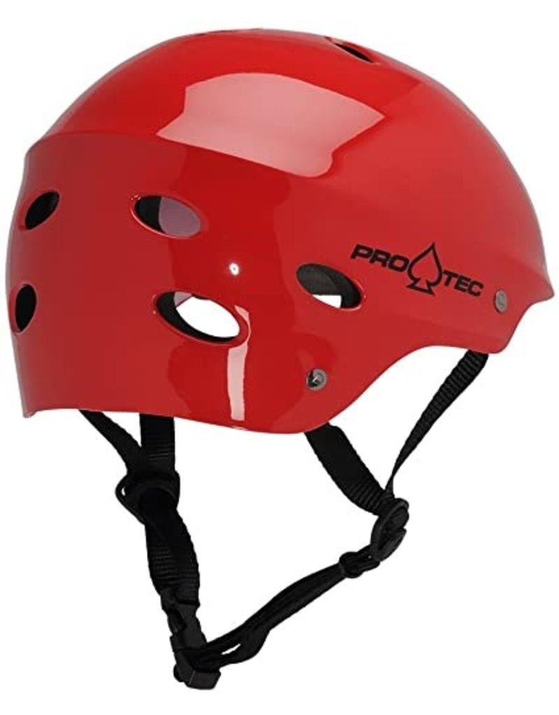 Protec Helm