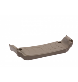 Pelican Front Seat A5 Brown Canoe 15.5