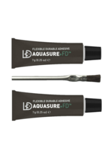 McNett Aquasure Sealant Twin Multi Pack
