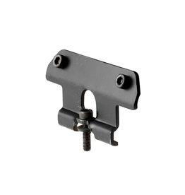 Thule Kit Fixpoint XT 3149