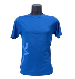 OV Sports Club-Shirt Dames