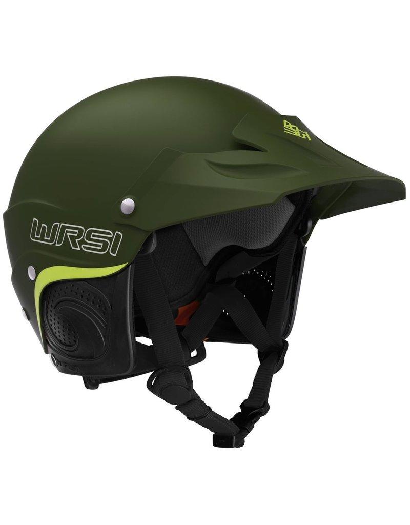 WRSI Current Pro Helm