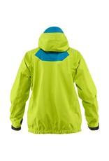 NRS Dames High Tide Jacket