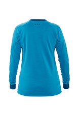 NRS Dames H2Core Expedition Shirt