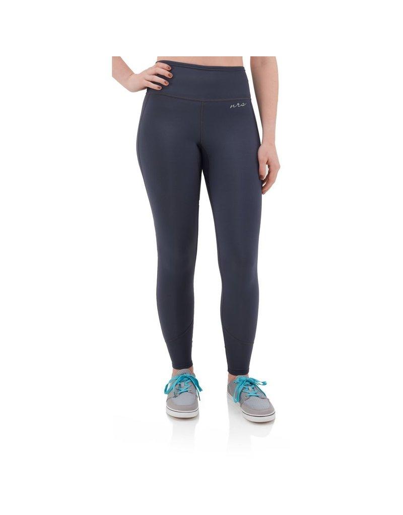 NRS Hydroskin 0.5 Pants Dames