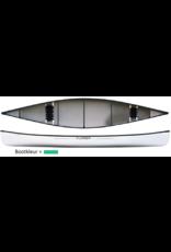 Clipper Canoes Ranger 16