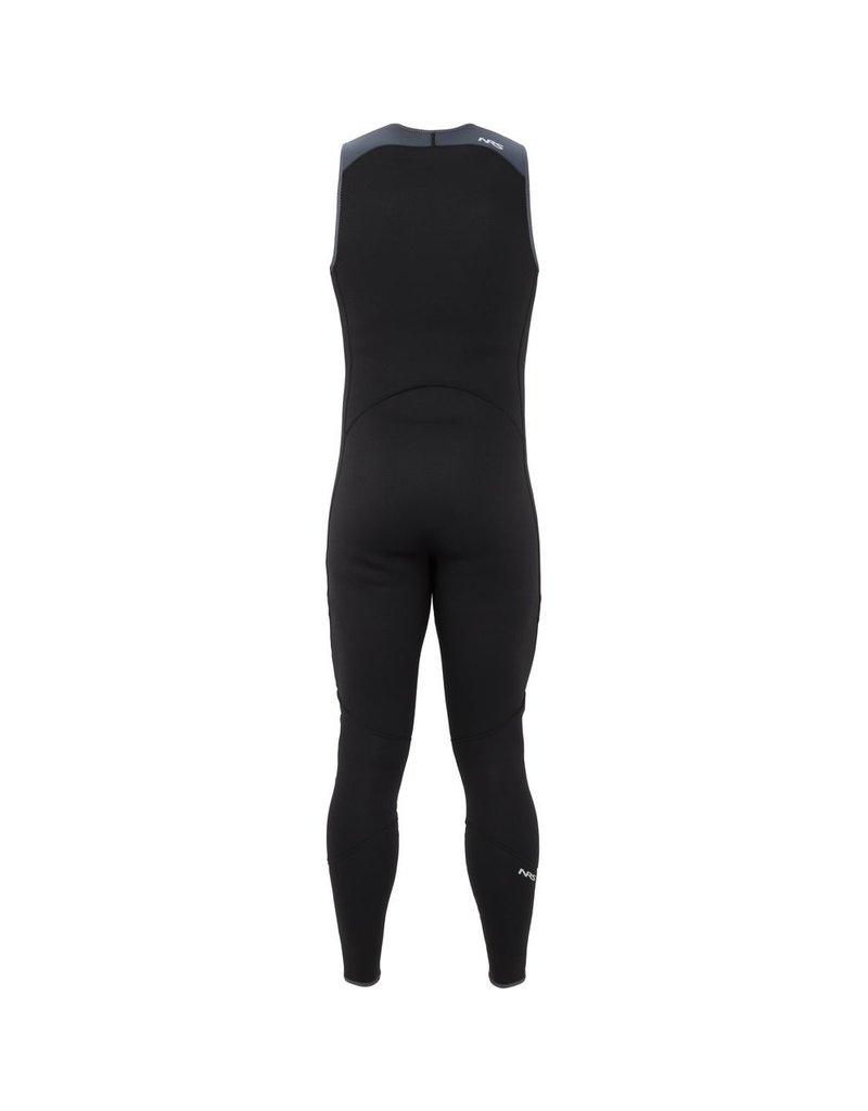 NRS Men's 3.0 Ignitor Wetsuit
