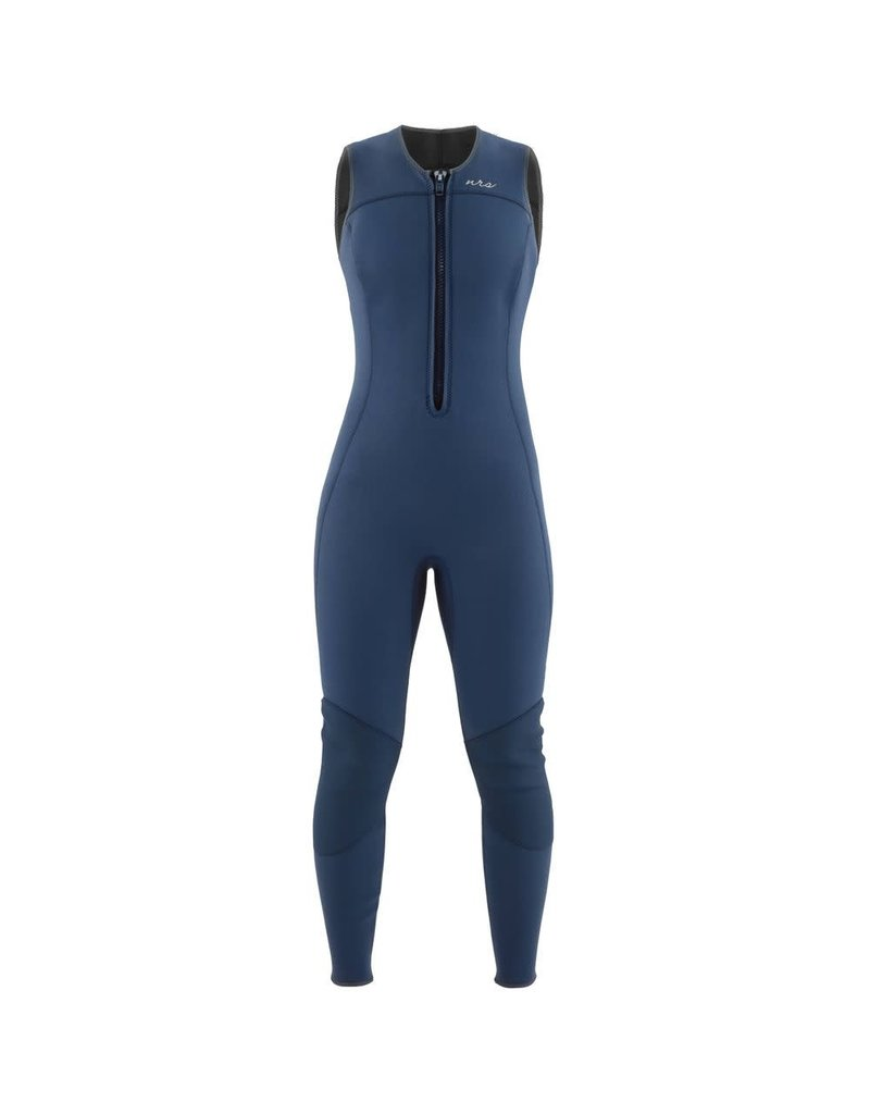 NRS Women's 3.0 Ignitor Wetsuit