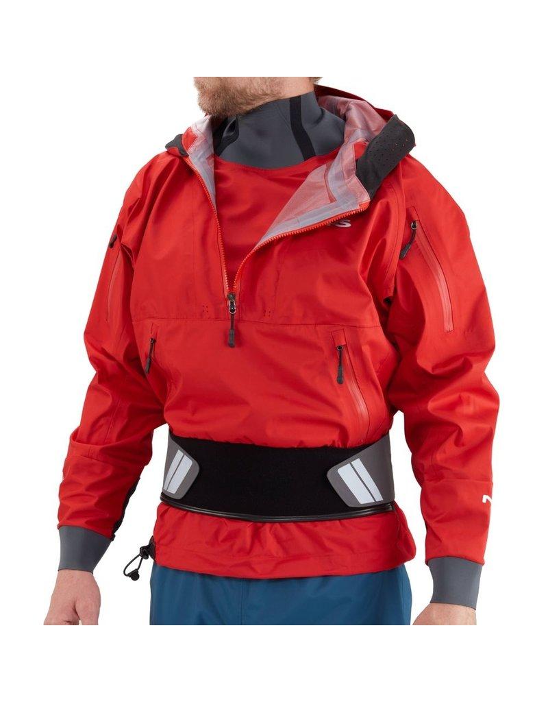 NRS Orion Paddling Jacket