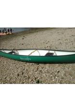 Hou Canoes hōu 14 Canoe