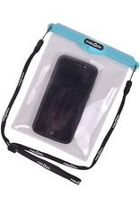 Gooper Gooper Smart phone  Maxi