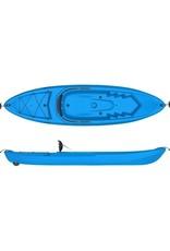 Azul Junior With Wheel Kit