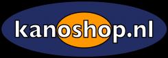 Kanoshop.nl | De Kanowinkel van Nederland